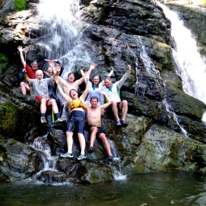 waterfallgroup