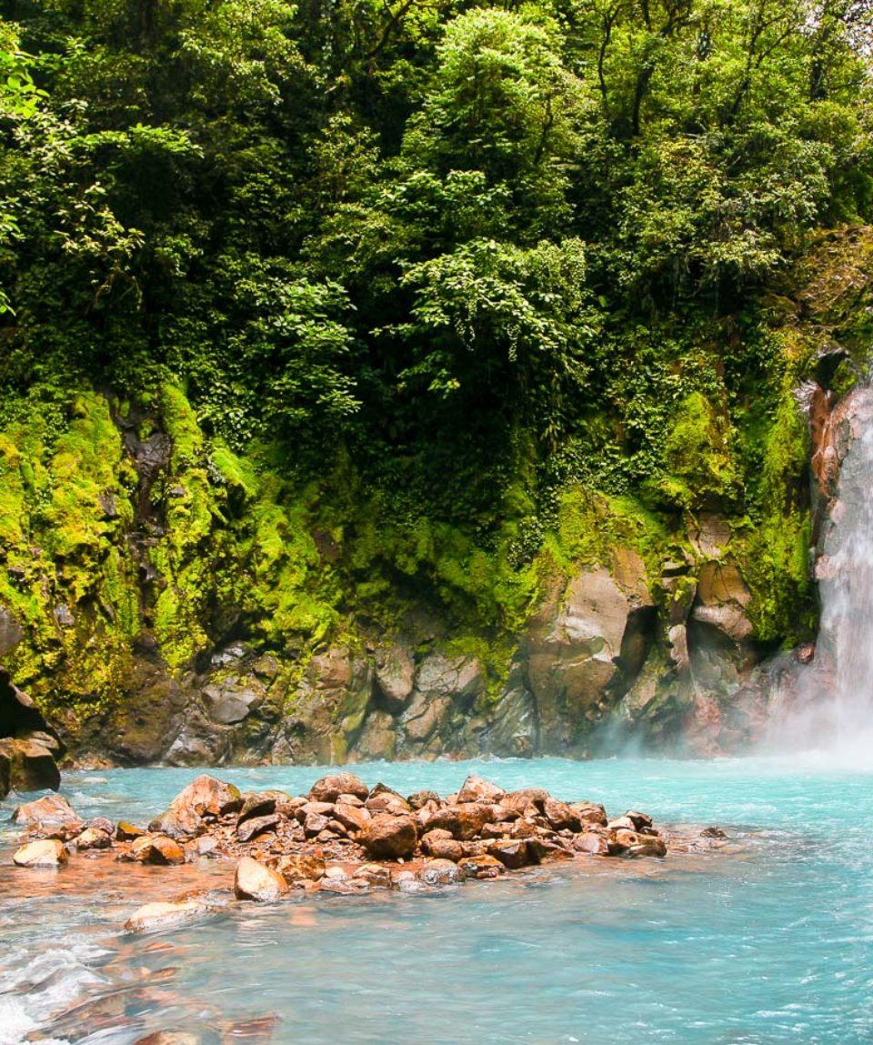 Costa-Rica-Travel-Adventure-Amazing-Waterfall-1-1