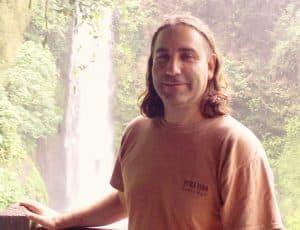 Foto - Best travel guide in Costa Rica